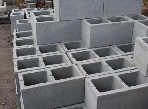 Besser Blocks 1
