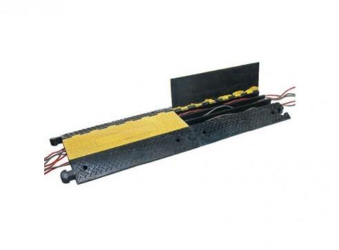 Cable Cover - Interlocking