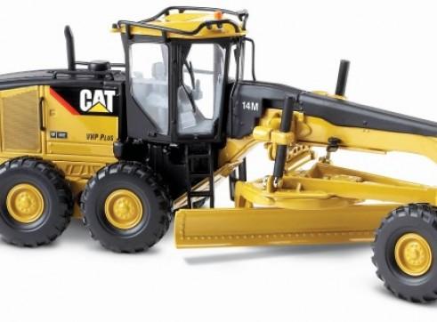 Cat 14M(GPS) Grader