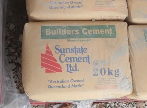 Cement Builders 3