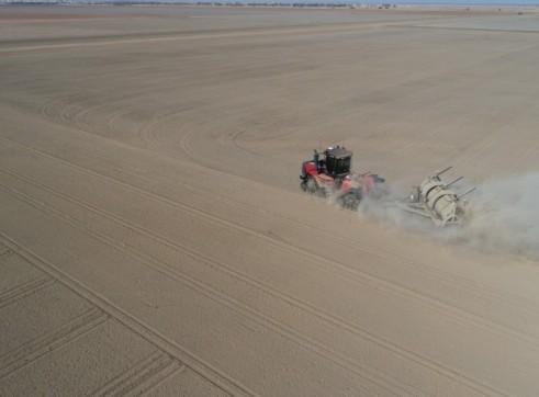 CG2000 SpeedForma Laser Bucket 3