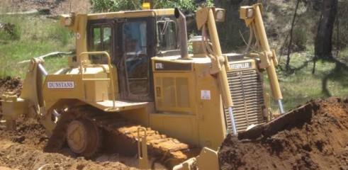Civil Construction 2
