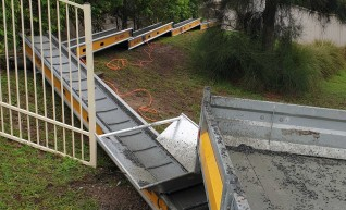 Conveyors 1