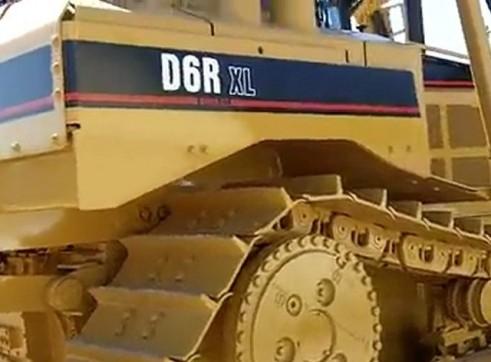 D6R XL 1