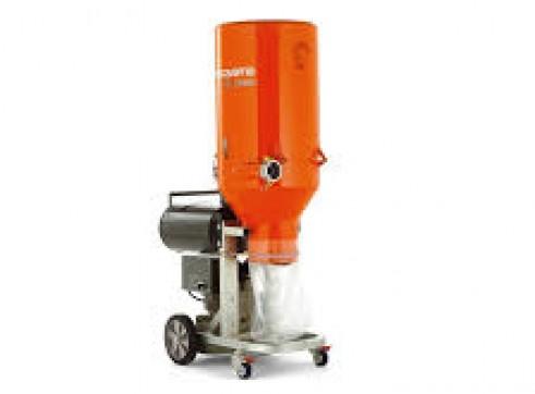 DC 5500 Vacuum 1