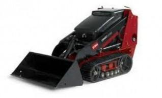 Dingo/Toro Mini Digger/Mini Skid Steer/ Compact Utility Loader 1