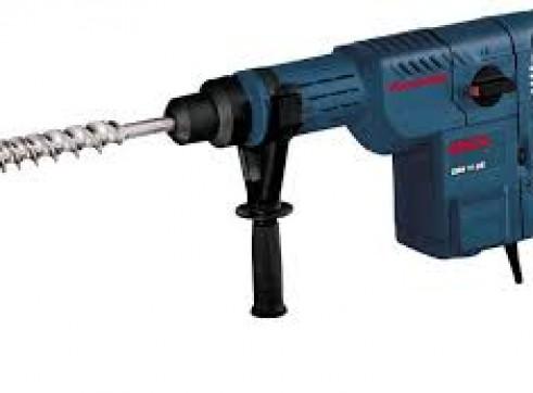 Drill Breaker - 11kg 1