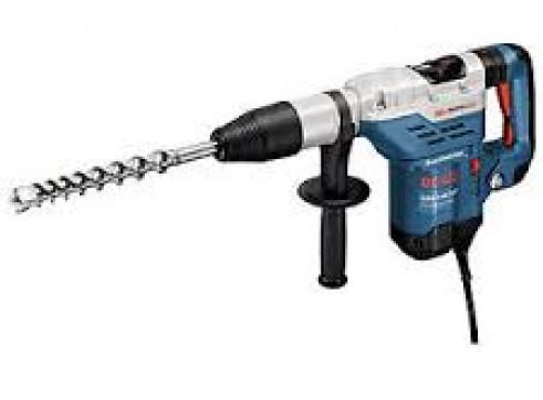 Drill Breaker - 5 Kg 1