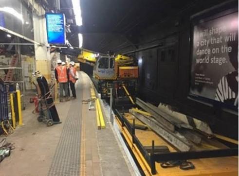 Duel Rail Trailer System 2