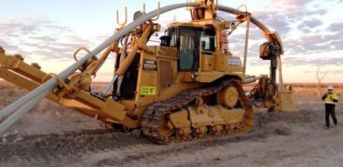 Engineer Large Specialised Equipment 1