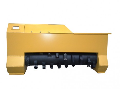 EX54SS/EX54HDD Torrent Mulcher