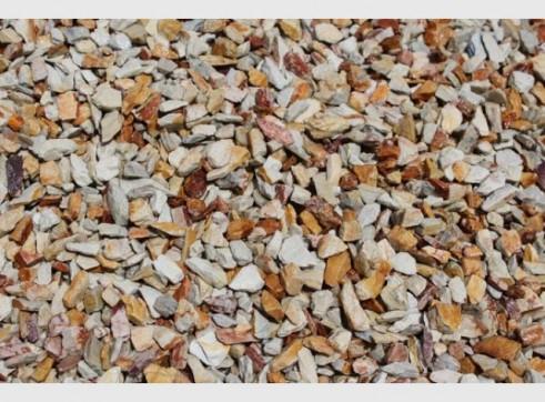 Exotic Pebbles Imported-duplicate-duplicate 1