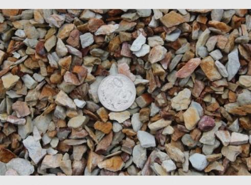 Exotic Pebbles Imported-duplicate-duplicate 2