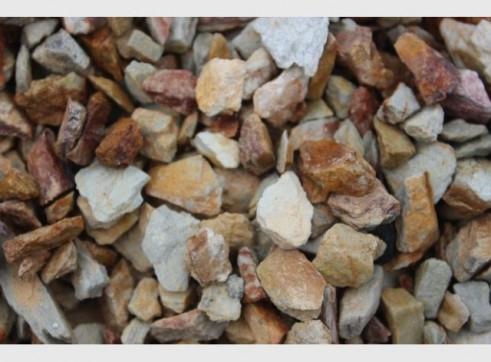 Exotic Pebbles Imported-duplicate-duplicate 3
