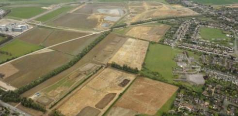 Farm Development and Planning 1