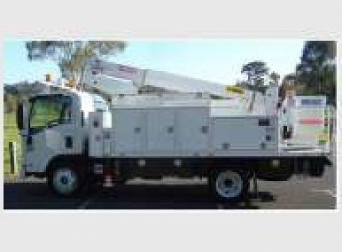 For Sale | Altec AT30G 1