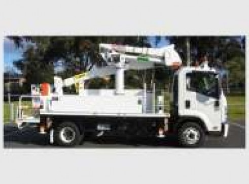 For Sale | Altec AT37G 1