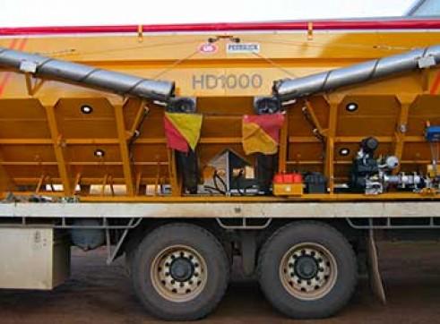 Grouper Truck 1