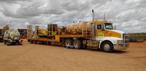 Horizontal Directional Drilling 26