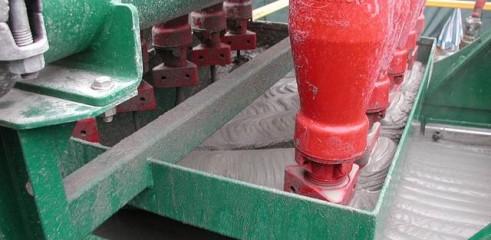 Horizontal Directional Drilling 17