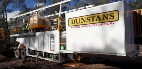 Horizontal Directional Drilling 33