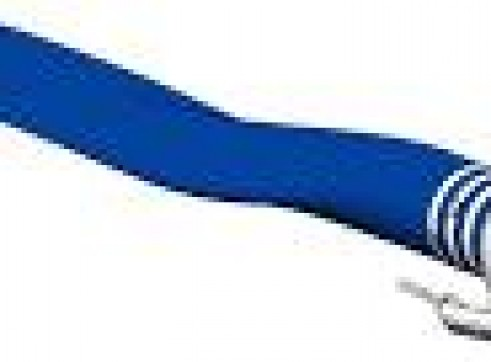 Hoses (Additional) - Various Sizes / Types / Lengths 1