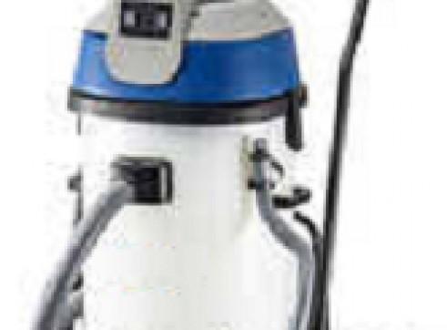 Industrial Vacuum 1