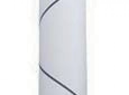 Inflatable AustLight Tower EL600 & ELG600 2