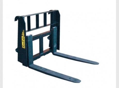 ITA Pallet Fork 1