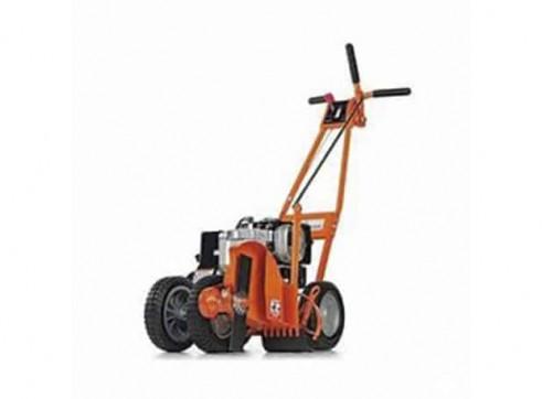 Kawasaki HE130A Petrol Lawn Edger 1