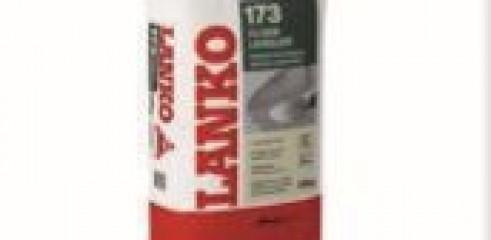 Lanko 173 Internal Leveller 1
