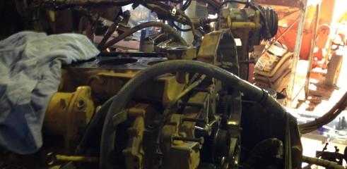 Machinery and Equipment Repairs 3