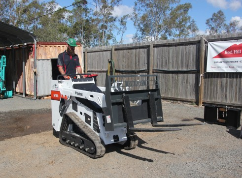 mini skid steer 3