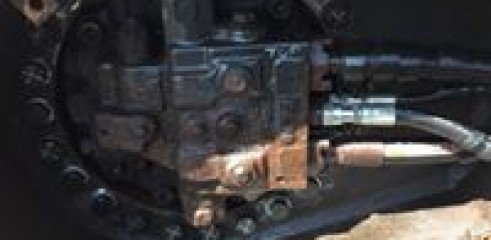 Mobile Mechanic and Diesel Fitters Brisbane 1