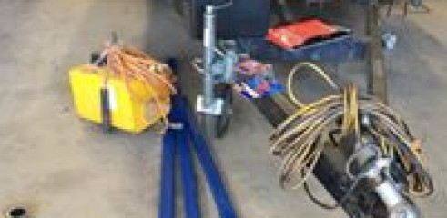 Mobile Mechanic and Diesel Fitters Brisbane 4