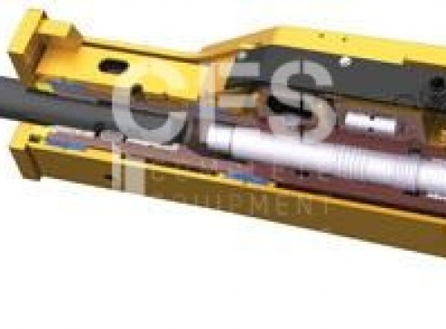 NEW BTI BXR120 3