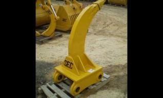 New SEC Ripper 30 T R5 1