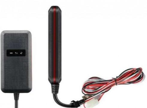 OAGP2 - GPS Tracker  1