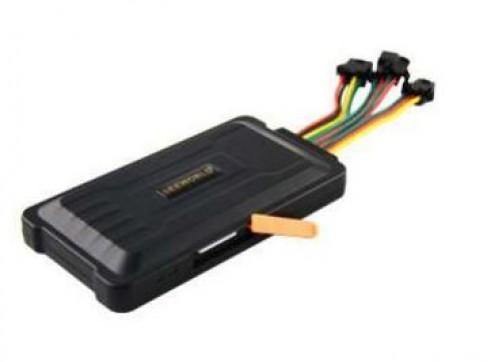 OAGP3 - 3G GPS Tracker  1