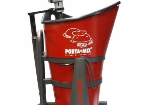 Portamix 1