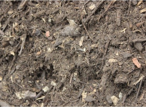 Potting Soil 2