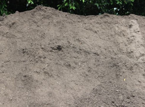 Premium Garden Soil 2