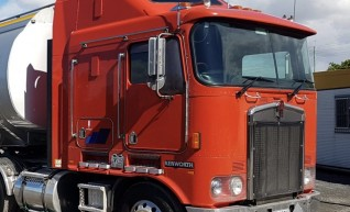 Prime Mover Fuel Spec 1