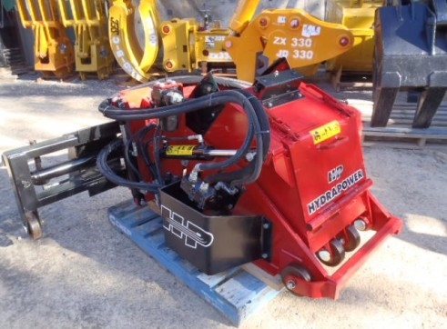 Profiler Cold Planer Various Models and Makes FOR HIRE OR SALE 1