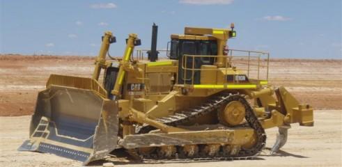 Rail Construction 2