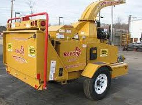Rayco RC 1220