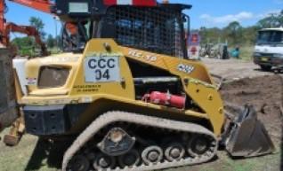 RC 50 Mine Spec 1