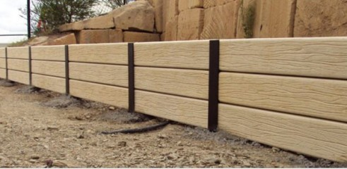 Retaining Wall Services 1