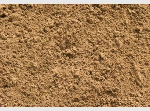 River Sand / River Shingle 1