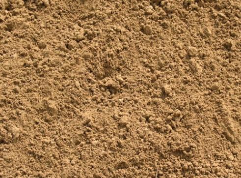 River Sand/River Shingle 1